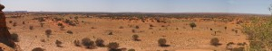 Outback_view_from_Chambers_Pillar
